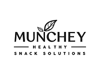 Munchey.png