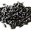 Thumbnail: Siyah Pirinç