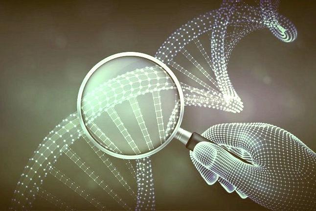 CRISPR-gene-editing-app-750x500_edited_e