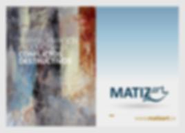 matizart_tranformacion_productiva_de_conflictos_destructivos