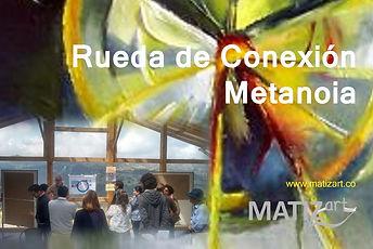 matizart_conversaciones_significativas