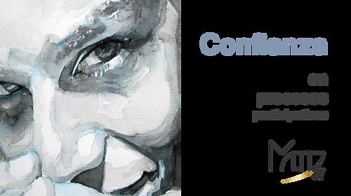TranceFORM Confianza.png