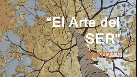 MATIZart Arte del SER.png