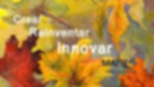 matizart_crear_reinventar_innovar