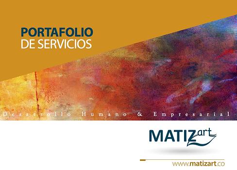 matizart_Portafolio_de_Servicios