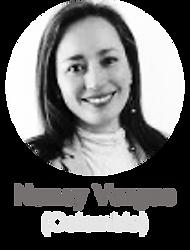 Nancy Vargas.png