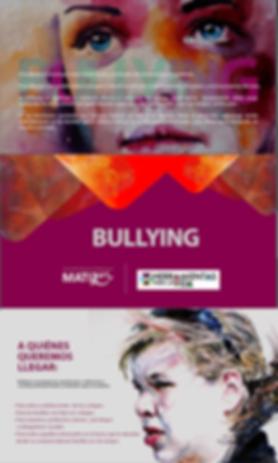 matizart_paquete_integral_bullying