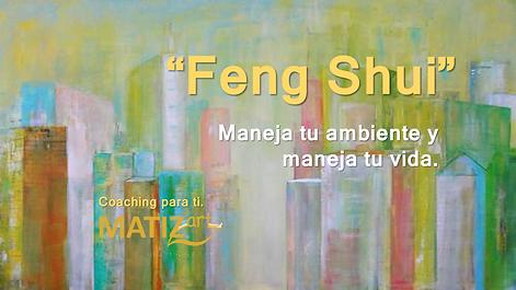 MATIZart FengShui Coaching.png