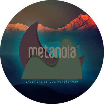 matizart_metanoia