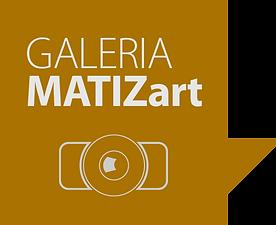 matizart_Galeria_de_imagenes