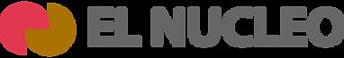 matizart_el_nucleo
