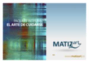 matizart_paquete_integral_el_arte_de_cuidarse