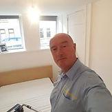 Glyn Cleaning Mattress.jpg
