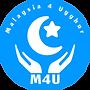 M4U Logo pro (1).png