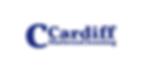 Cmc Logo Image.png