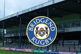 Bridgend Rugby