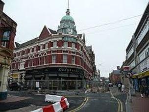 merthyr town centre.jpg