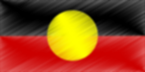 AboriginalFlag_4x_edited.png