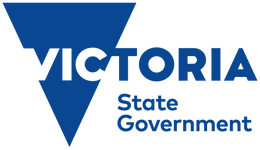 1200px-Victoria_State_Government_logo.svg.png
