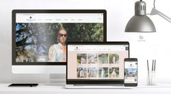 Arawelo Web Portfolio