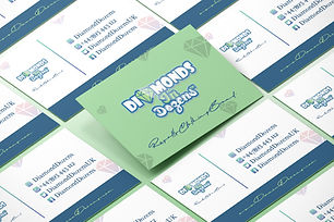 BUSINESS CARD PORTFOLIO.jpg