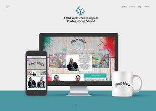 Tomas Morch Web Portfolio.jpg