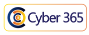Cyber365logo.png