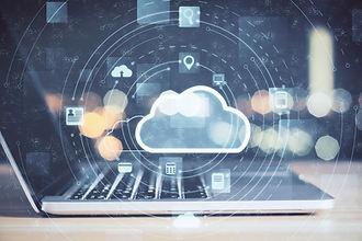 Compute Cloud.jpg