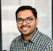 Vinod Krishnan.jpg