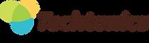 Techtonics_Logo.png