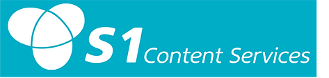 S1 Content Services blue background .png