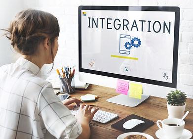 Content_Integration.jpeg