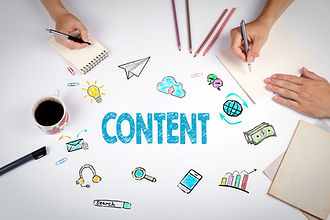 Content_Services.jpeg