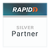 partner-badge-1.0-silver.png
