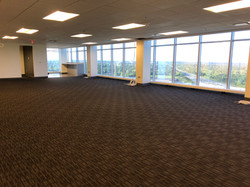 Commercial Cleaning In Novi MI
