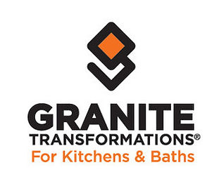 Marketing Agency For Granite Trasformations Detroit