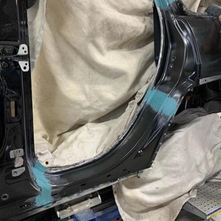 Southfield Collision Repair Services