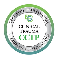 CCTP Certified Therapist in Michigan