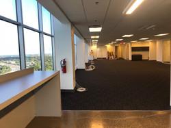 Carpet Cleaning In Novi MI
