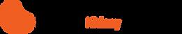 Michigan Kidney Foundation Logo