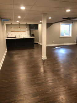 One-Time Cleaning In Novi MI