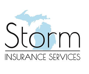 Marketing for Insurance Agencies in Michigan