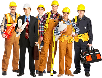 Contractor Marketing Services in Michigan