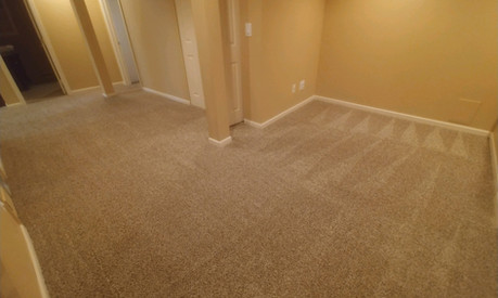 Carpet Cleaning In Farmington Hills, Michigan