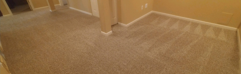 Carpet Cleaning In Milford Michigan