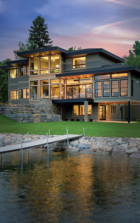 Home Insurance in Novi, Michigan