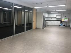 Office Cleaning In Novi MI