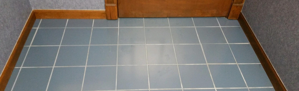 Hard Surface Cleaning in South Lyon Michigan