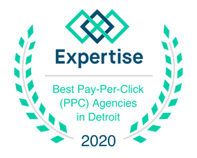 Best Pay-Per-Click (PPC) Agencies in Detroit Michigan
