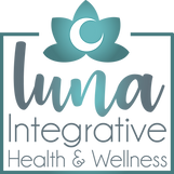 Luna Integrative Health & Wellness